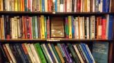 last bookstore LA linguistics