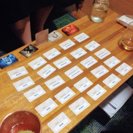 sxsw word game