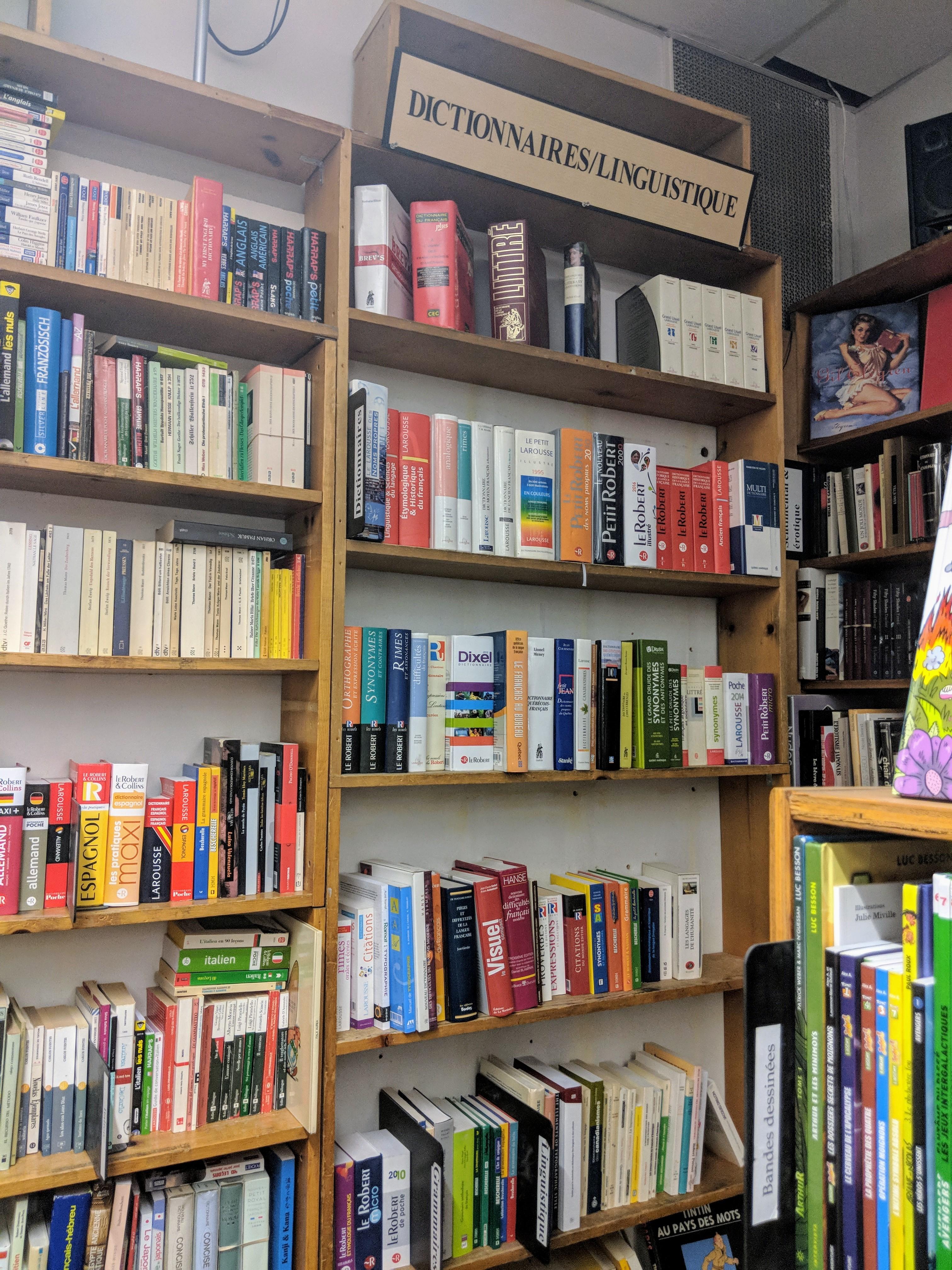 la bouquinerie du plateau montreal bookshelfie.jpg