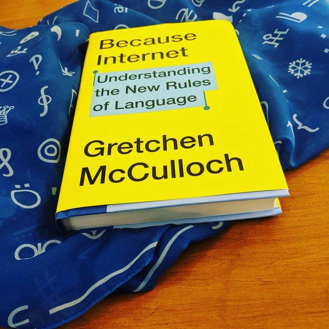 linguistics jobs – Gretchen McCulloch